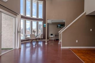 Photo 7: 411 1540 17 Avenue SW in Calgary: Sunalta Apartment for sale : MLS®# A1123160