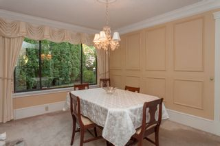 Photo 13: 14240 25th Avenue in South Surrey: Home for sale : MLS®# F140465