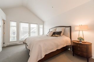 """Photo 11: 4933 MACKENZIE Street in Vancouver: MacKenzie Heights Townhouse for sale in """"MACKENZIE GREEN"""" (Vancouver West)  : MLS®# R2126903"""
