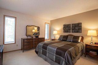 Photo 17: 270 Foxmeadow Drive in Winnipeg: Linden Woods Residential for sale (1M)  : MLS®# 202122192