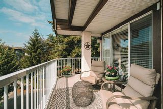 """Photo 19: 312 33375 MAYFAIR Avenue in Abbotsford: Central Abbotsford Condo for sale in """"MAYFAIR PLACE"""" : MLS®# R2604719"""