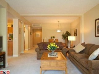 """Photo 22: 33 16655 64 Avenue in Surrey: Cloverdale BC Townhouse for sale in """"Ridgewoods Estates"""" (Cloverdale)  : MLS®# F1013342"""