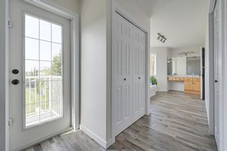 Photo 29: 9109 164 Avenue in Edmonton: Zone 28 House for sale : MLS®# E4246350