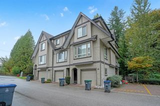 Main Photo: 102 10468 157 Street in Surrey: Guildford Townhouse for sale (North Surrey)  : MLS®# R2626156