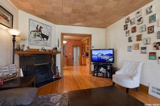 Photo 5: 3324 Angus Street in Regina: Lakeview RG Residential for sale : MLS®# SK808377