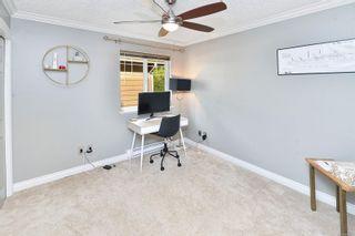 Photo 26: 104 724 LARKHALL Rd in : La Langford Proper House for sale (Langford)  : MLS®# 887655