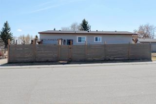 Photo 7: 11 BROWN Street: Stony Plain House Half Duplex for sale : MLS®# E4241127
