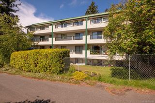 Photo 30: 104 3108 Barons Rd in : Na Uplands Condo for sale (Nanaimo)  : MLS®# 876094