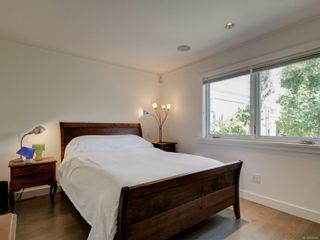 Photo 54: 2 735 MOSS St in : Vi Rockland Row/Townhouse for sale (Victoria)  : MLS®# 875865