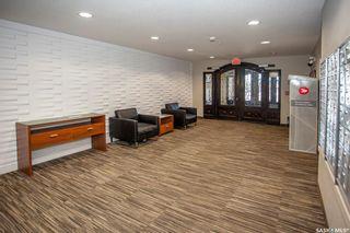 Photo 27: 211 211 Ledingham Street in Saskatoon: Rosewood Residential for sale : MLS®# SK870547