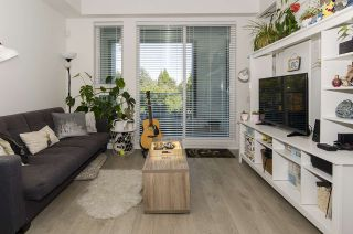 """Photo 10: 312 6677 CAMBIE Street in Vancouver: South Cambie Condo for sale in """"Mosaic Homes Cambria South"""" (Vancouver West)  : MLS®# R2409599"""