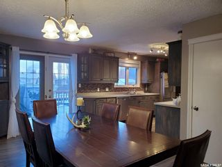 Photo 4: 481 2nd Avenue West in Unity: Residential for sale : MLS®# SK856580