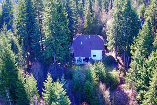 Photo 41: 2713 Tranquil Place: Blind Bay House for sale (South Shuswap)  : MLS®# 10113448