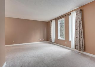 Photo 11: 228 Berwick Drive NW in Calgary: Beddington Heights Semi Detached for sale : MLS®# A1137889
