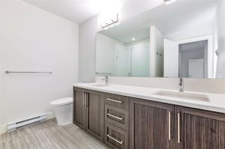 """Photo 7: 218 2960 151 Street in Surrey: King George Corridor Condo for sale in """"South Point Walk 2"""" (South Surrey White Rock)  : MLS®# R2451951"""