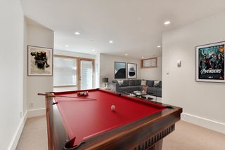 Photo 33: 4084 W 18TH Avenue in Vancouver: Dunbar House for sale (Vancouver West)  : MLS®# R2604937