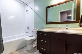 Photo 4: 315 3302 33rd Street West in Saskatoon: Dundonald Residential for sale : MLS®# SK870392