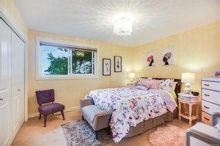 Photo 14: 5367 Lost Lake Rd in : Na North Nanaimo House for sale (Nanaimo)  : MLS®# 868795
