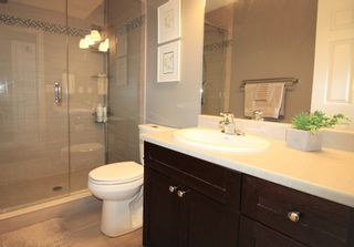 Photo 17: 1230 Ashland Drive in Cobourg: House for sale : MLS®# X5401500