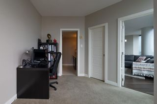 Photo 11: 2510 225 11 Avenue SE in Calgary: Beltline Apartment for sale : MLS®# A1154543