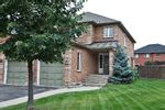 Property Photo: 3787 Forest Bluff CREST in Mississauga