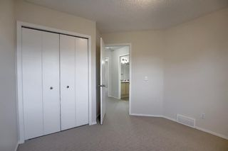 Photo 27: 25 Tuscany Springs Gardens NW in Calgary: Tuscany Row/Townhouse for sale : MLS®# A1053153
