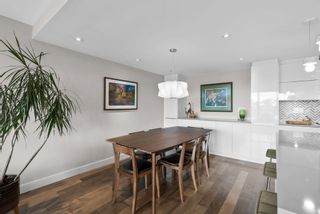 """Photo 8: 510 1490 PENNYFARTHING Drive in Vancouver: False Creek Condo for sale in """"Harbour Cove"""" (Vancouver West)  : MLS®# R2618903"""