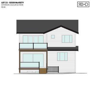 Photo 4: 10509 MCVEETY Street in Maple Ridge: Albion House for sale : MLS®# R2593871