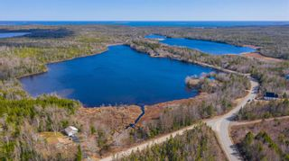 Photo 9: Lot F Clam Bay Road in Lake Charlotte: 31-Lawrencetown, Lake Echo, Porters Lake Vacant Land for sale (Halifax-Dartmouth)  : MLS®# 202108698
