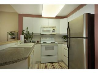 Photo 5:  in Vancouver: Fairview VW Condo for sale (Vancouver West)  : MLS®# V927069