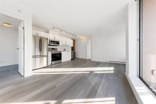 """Photo 13: 2304 550 TAYLOR Street in Vancouver: Downtown VW Condo for sale in """"THE TAYLOR"""" (Vancouver West)  : MLS®# R2569788"""
