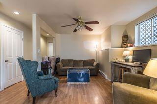 """Photo 17: 1026 PIA Road in Squamish: Garibaldi Highlands House for sale in """"Garibaldi Highlands"""" : MLS®# R2271862"""