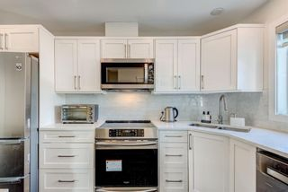 Photo 11: 1506 140 Sagewood Boulevard SW: Airdrie Row/Townhouse for sale : MLS®# A1123684