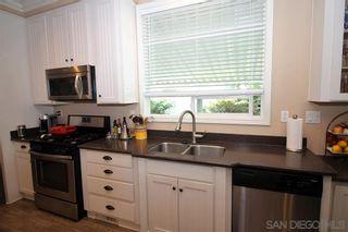 Photo 11: CARLSBAD WEST Manufactured Home for sale : 3 bedrooms : 7117 Santa Cruz #83 in Carlsbad