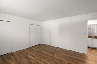Photo 9: 1723 Llandaff Pl in : SE Gordon Head House for sale (Saanich East)  : MLS®# 878020