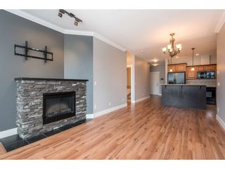 """Photo 11: 204 46021 SECOND Avenue in Chilliwack: Chilliwack E Young-Yale Condo for sale in """"The Charleston"""" : MLS®# R2461255"""