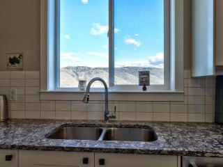 Photo 10: 1386 MYRA PLACE in Kamloops: Juniper Heights House for sale : MLS®# 156010