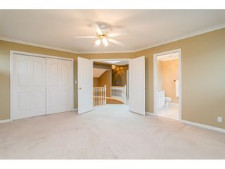 """Photo 15: 22262 46A Avenue in Langley: Murrayville House for sale in """"Murrayville"""" : MLS®# R2519995"""