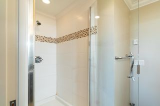 Photo 29: 216 6888 ROYAL OAK Avenue in Burnaby: Metrotown Condo for sale (Burnaby South)  : MLS®# R2619739