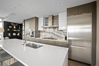 """Photo 10: PH 2101 110 SWITCHMEN Street in Vancouver: Mount Pleasant VE Condo for sale in """"THE LIDO"""" (Vancouver East)  : MLS®# R2614884"""