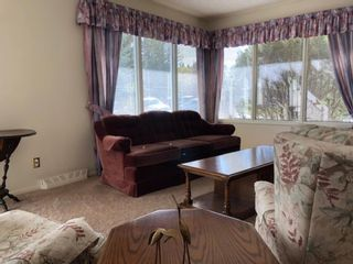 Photo 8: 52 Foxwell Road SE in Calgary: Fairview Detached for sale : MLS®# A1152957