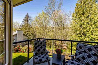 """Photo 25: 30 2088 WINFIELD Drive in Abbotsford: Abbotsford East Townhouse for sale in """"The Plateau on Winfield"""" : MLS®# R2566864"""