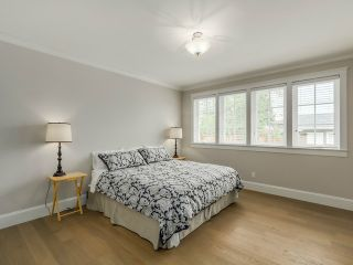 Photo 15: 335 E 20th St in North Vancouver: Central Lonsdale House for sale : MLS®# V1124625