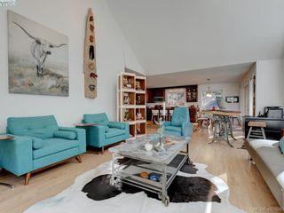 Photo 5: 2640 Sheringham Point Rd in SOOKE: Sk Sheringham Pnt House for sale (Sooke)  : MLS®# 810223