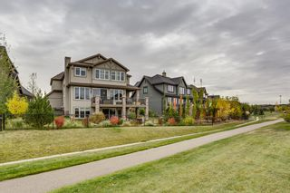 Photo 45: 121 Waters Edge Drive: Heritage Pointe Detached for sale : MLS®# A1038907
