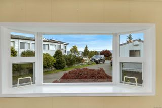 Photo 30: 51A 1000 Chase River Rd in Nanaimo: Na South Nanaimo Manufactured Home for sale : MLS®# 859844