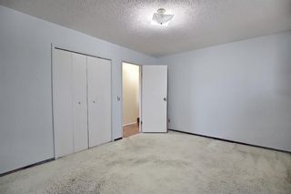 Photo 10: 212 Rundlefield Road NE in Calgary: Rundle Detached for sale : MLS®# A1129296