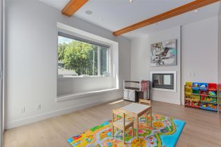 Photo 11: 782 W 22ND AVENUE in Vancouver: Cambie House for sale (Vancouver West)  : MLS®# R2461365