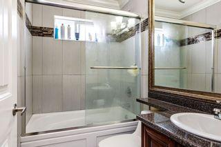 Photo 12: 12722 112B Avenue in Surrey: Bridgeview House for sale (North Surrey)  : MLS®# R2295003