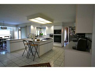 Photo 10: 3073 TANTALUS Court in Coquitlam: Westwood Plateau House for sale : MLS®# V1026646